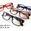 eSpoir 967 โปรโมชั่น กรอบแว่นตาพร้อมเลนส์ HOYA ราคา 1300 บาท thumbnail 1