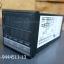 Temperature RKC Model:CB100,FD07-M*AB-N1/A,48*48 (สินค้าใหม่) thumbnail 1