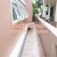 บ้านเดี่ยว 2 ชั้น ม.ปิยวัฒน์ อ่างศิลา ต.เสม็ด อ.เมืองชลบุรี thumbnail 21
