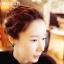 ต่างหูสไตล์เกาหลี A059 thumbnail 6