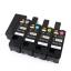 ตลับหมึกพิมพ์เลเซอร์ Fuji Xerox CP115w/ CP116w/ CP225w/ CM115w/ CM225fw thumbnail 2
