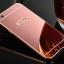 BP.อลูมิเนียมหลังสไลด์ Mirror Oppo R9S thumbnail 4