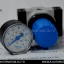 Regulator Festo Model:LR-1/8-D-MINI thumbnail 2