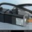 AC SERVO MOTOR MODEL:HC-KFS13B [MITSUBISHI] thumbnail 1