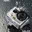 Remax HDDV Sport Camera SD-02(กล้องกันนน้ำ) ของแท้ thumbnail 1