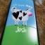 TPU ลายเส้นนูนแม่วัวตัวโต VIVO Y55/Y55S(ใช้เคสตัวเดียวกัน) thumbnail 2