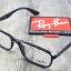 Rayban RX 7084F 2000 โปรโมชั่น กรอบแว่นตาพร้อมเลนส์ HOYA ราคา 3,900 บาท thumbnail 2