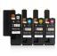 ตลับหมึกพิมพ์เลเซอร์ Fuji Xerox CP115w/ CP116w/ CP225w/ CM115w/ CM225fw thumbnail 1