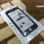 เคสประกบ 360องศา 3in1 iphone6/6s thumbnail 7