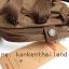 กระเป๋าเป้ Fjallraven Kanken Classic สี Sand (Tan) พร้อมส่ง thumbnail 9
