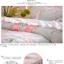 Pre-order ผ้าปูที่นอนเจ้าหญิง thumbnail 4