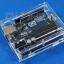 อะครีลิค Box for Arduino UNO R3 thumbnail 6