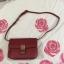 กระเป๋าสีแดง รุ่นคลาสสิค thumbnail 8