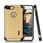 NX Case Sweet iphone7 /iphone8(ใช้เคสตัวเดียวกัน)(2ชั้นกันกระแทก) thumbnail 10