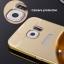 BP.อลูมิเนียมหลังสไลด์ Mirror S7 thumbnail 6