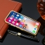 BP.อลูมิเนียมหลังสไลด์ Mirror (NEW) iphoneX thumbnail 8