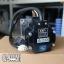 ขาย AC Servo Motor Mitsubishi รุ่น HC-KFS410 thumbnail 2