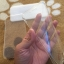 TPU ใส ประกบ2ชิ้น iphone7 plus/iphone8 plus(ใช้เคสตัวเดียวกัน) thumbnail 2