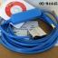 ขาย สาย Link Plc Omron Model:USB-CIF02 (สินค้าใหม่) thumbnail 1