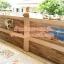 บ้านเดี่ยว 2 ชั้น ม.ปิยวัฒน์ อ่างศิลา ต.เสม็ด อ.เมืองชลบุรี thumbnail 18