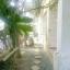 บ้านแฝด 2 ชั้น ม.มณีแก้ว บางแสน ต.แสนสุข อ.เมือง จ.ชลบุรี thumbnail 4