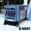 ขาย Inverter Fuji รุ่น FRN0.4C1S-2J thumbnail 2