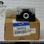 PRESSURE JHONSON MODEL:P233A-10-AKC [JHONSON] thumbnail 2