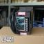 ขาย Speed Control รุ่น US-52,25W thumbnail 2