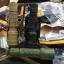 New.ซองไฟฉาย CYTAC มีทั้งแบบร้อยเข็มขัดและเหน็บ ครับ 📌❗️ราคาโปรโมชชั่น ราคาพิเศษ