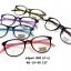 eSpoir 896 โปรโมชั่น กรอบแว่นตาพร้อมเลนส์ HOYA ราคา 1300 บาท thumbnail 3
