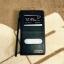 เคสเปิด-ปิด Angel Case iphone5/5s/se (ทัชรับสายได้ มีแม่เหล็กในตัว) thumbnail 7