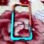 Bumper Walnutt iphone6/6s thumbnail 5