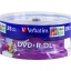 Verbatim DVD+R DL 8X Printable 43667 (25 pcs/Cake Box)