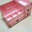 DIY Box รุ่นแมว 3 ลิ้นชัก thumbnail 13