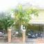 บ้านแฝด 2 ชั้น ม.มณีแก้ว บางแสน ต.แสนสุข อ.เมือง จ.ชลบุรี thumbnail 1