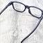 OAKLEY OX8114-01 Latch SS (MNP) โปรโมชั่น กรอบแว่นตาพร้อมเลนส์ HOYA ราคา 4,700 บาท thumbnail 4