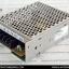 POWER SUPPLY MODEL:S8JC-Z03524C [OMRON] thumbnail 1