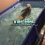 สระว่ายน้ำสำเร็จรูป Size 10 ฟุต thumbnail 2