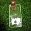 Tpu หมีน้ำตาลเกาะหลังลายหมีกระโดด (มีไฟ) iPhone7 Plus/iphone8 plus(ใช้เคสตัวเดียวกัน) thumbnail 2