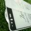 ฟิล์มกระจกเต็มจอ JDO Huawei P10 Plus thumbnail 5