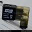 คอยล์+ปลั๊ก Soleniod Valve Model:4V2 220VAC thumbnail 3