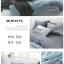 Pre-order ผ้าปูที่นอน มีแบบเยอะ เลือกด้านในค่ะ thumbnail 22