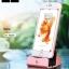 แท่นชาร์จ Hoco Usb Charging Dock iphone thumbnail 2