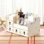 DIY box รุ่นแมว 4 ลิ้นชัก thumbnail 1