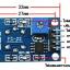 MQ-2 smoke sensor module thumbnail 4