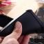 NX Case ลายพรางเขียว S5 thumbnail 5