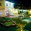 HR 4025 บ้านพักหัวหิน บ้านหรรษา ปาร์ตี้ คาราโอเกะ โต๊ะพูล thumbnail 3