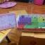 กล่อง DIY Joo Zoo thumbnail 14