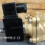 Soleniod Valve SLG Model:2W-160-15 (สินค้าใหม่) thumbnail 1