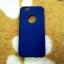 TPU สีทึบ 0.18 บางเฉียบ iphone6/6s thumbnail 7